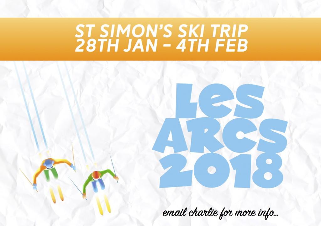 170920 SSZ Ski trip